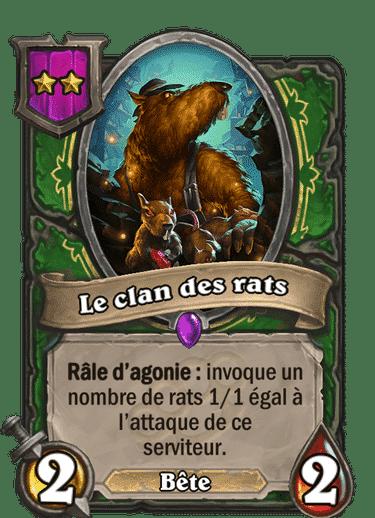 le-clan-des-rats-composition-betes