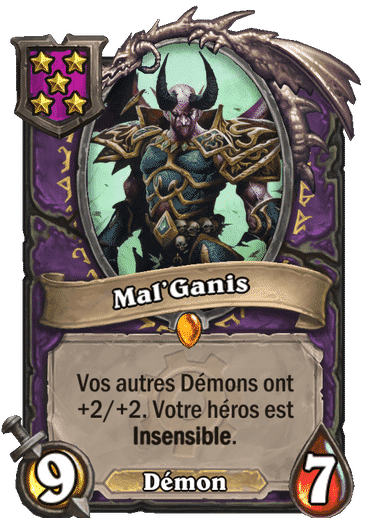 mal-ganis-composition-demon