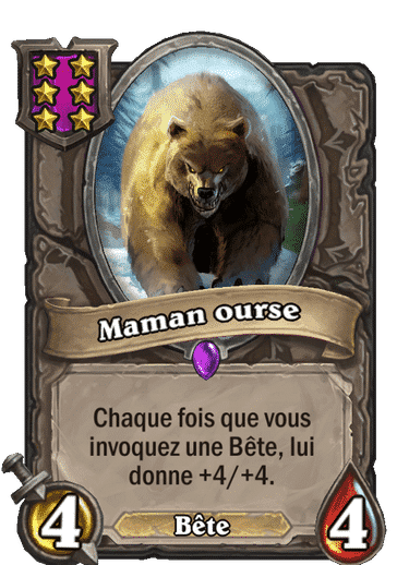 maman-ourse-composition-betes