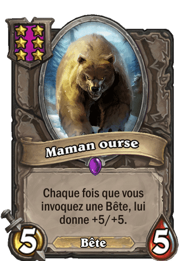maman-ourse-patch-16-4