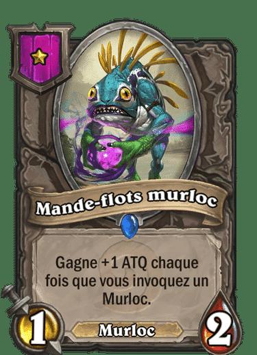 mande-flots-murloc-composition-murloc