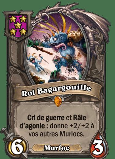 roi-bagargouille-composition-murloc
