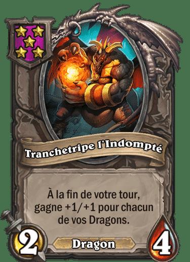tranchetripe-lindompte-composition-dragons