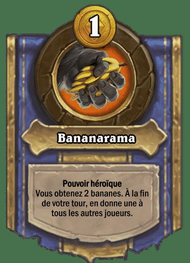 bananarama-roi-mukla-pouvoir-heroique-patch-17-6