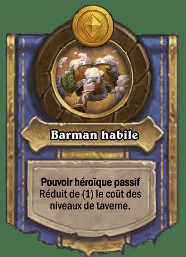 barman-habile-barmanotron-pouvoir-heroique
