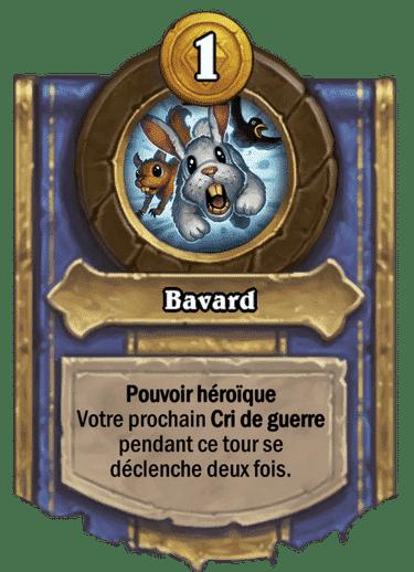 bavard-carniflore-pouvoir-heroique-patch-16-0-8
