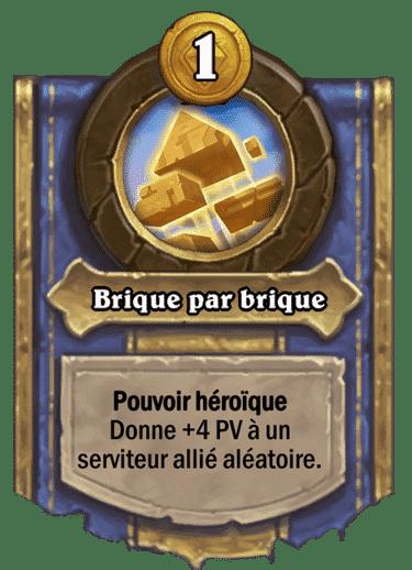 brique-par-brique-pyraride-pouvoir-heroique-patch-16-6