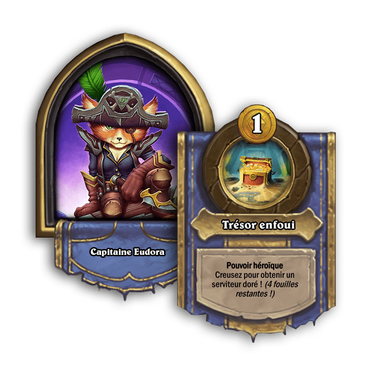 capitaine-eudora-nouveau-heros-hearthstone-battlegrounds-hs-bg-patch-17-4