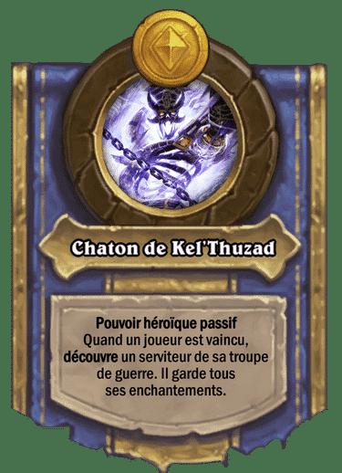 chaton-de-kel-thuzad-m-bigglesworth-pouvoir-heroique