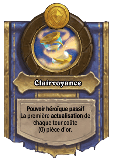clairvoyance-nozdormu-pouvoir-heroique