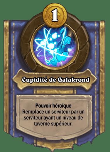 cupidite-de-galakrond-galakrond-pouvoir-heroique