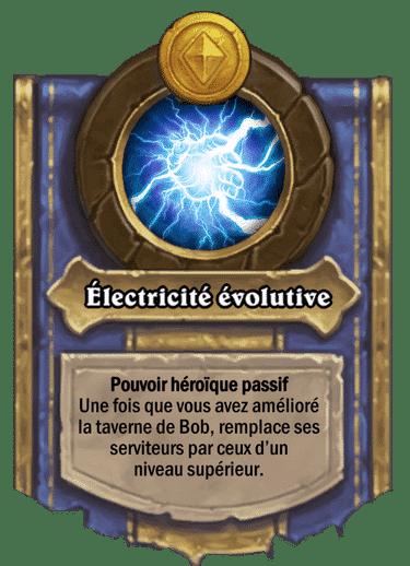 electricite-evolutive-dame-vashj-pouvoir-heroique