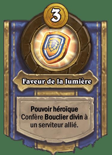 faveur-de-la-lumiere-george-le-dechu-pouvoir-heroique-patch-16-4