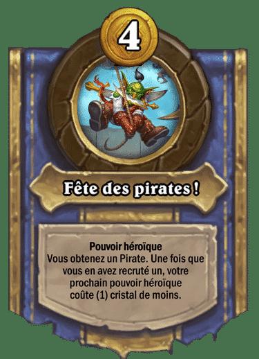 fete-des-pirates-neunoeil-le-pirate-pouvoir-heroique-patch-17-4