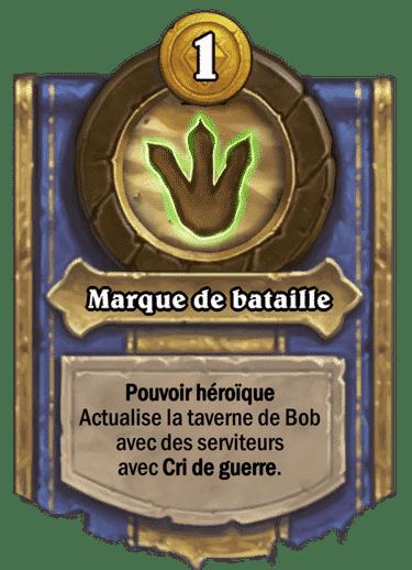 marque-de-bataille-brann-barbe-de-bronze-pouvoir-heroique-patch-17-6