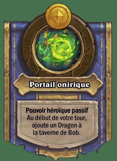 portail-onirique-ysera-pouvoir-heroique-patch-16-6