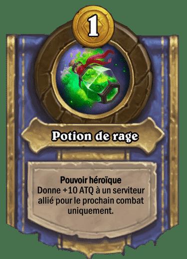 potion-de-rage-professeur-putricide-pouvoir-heroique-patch-16-6