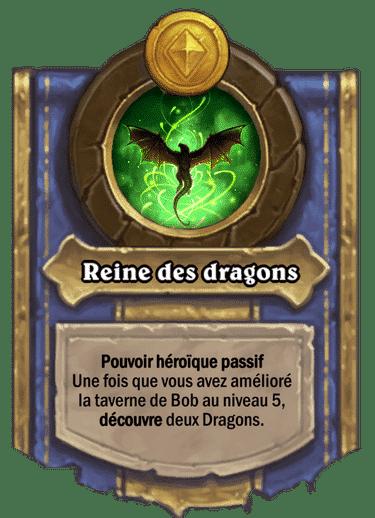 reine-des-dragons-alexstrasza-pouvoir-heroique