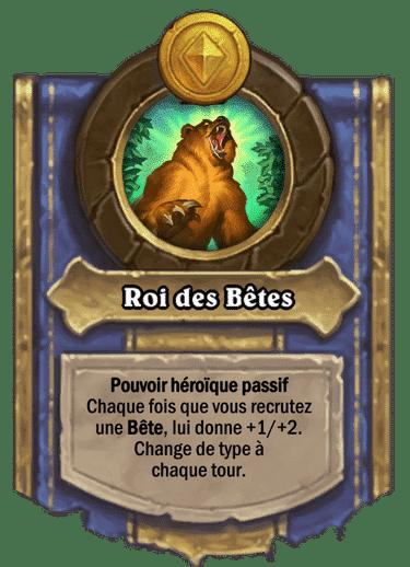 roi-des-le-roi-des-rats-pouvoir-heroique-patch-16-6