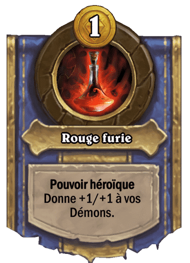 rouge-furie-seigneur-jaraxxus-pouvoir-heroique-patch-17-4-1