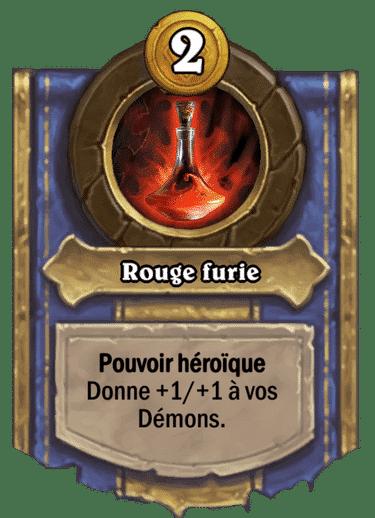 rouge-furie-seigneur-jaraxxus-pouvoir-heroique-patch