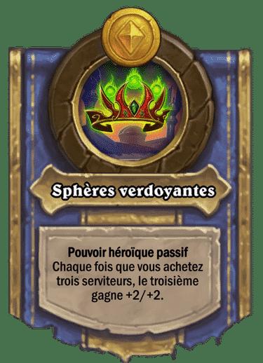 spheres-verdoyantes-kael-thas-haut-soleil-pouvoir-heroique