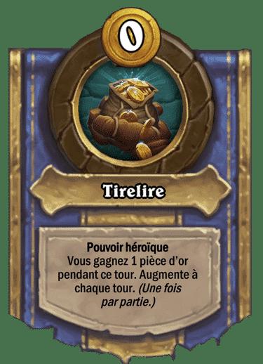tirelire-cap-taine-celeste-kragg-pouvoir-heroique