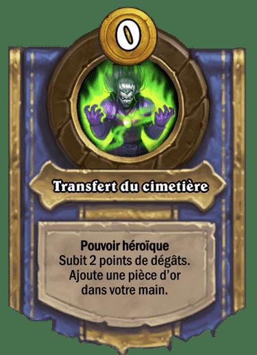 transfert-du-cimetiere-bazhial-la-liche-pouvoir-heroique-patch-160