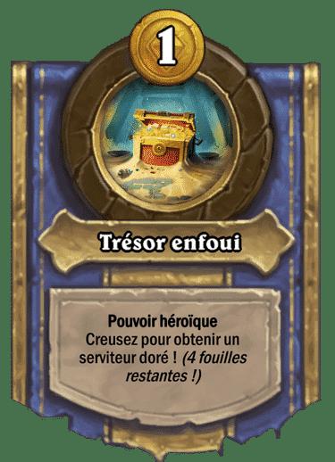 tresor-enfoui-capitaine-eudora-pouvoir-heroique