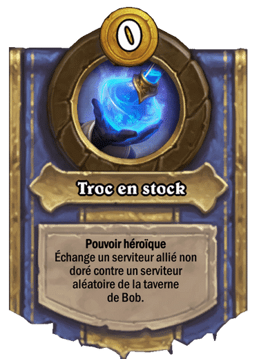 troc-en-stock-jandice-barov-pouvoir-heroique