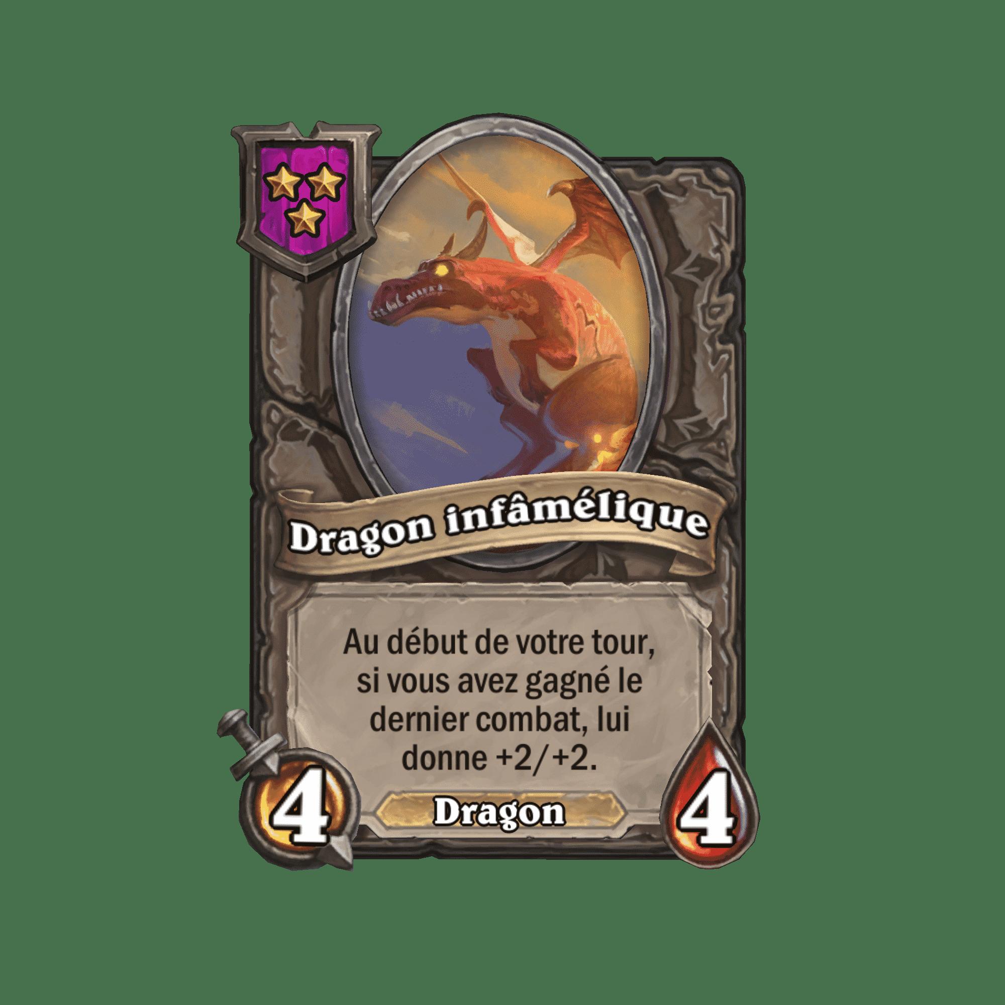 dragon-infamelique