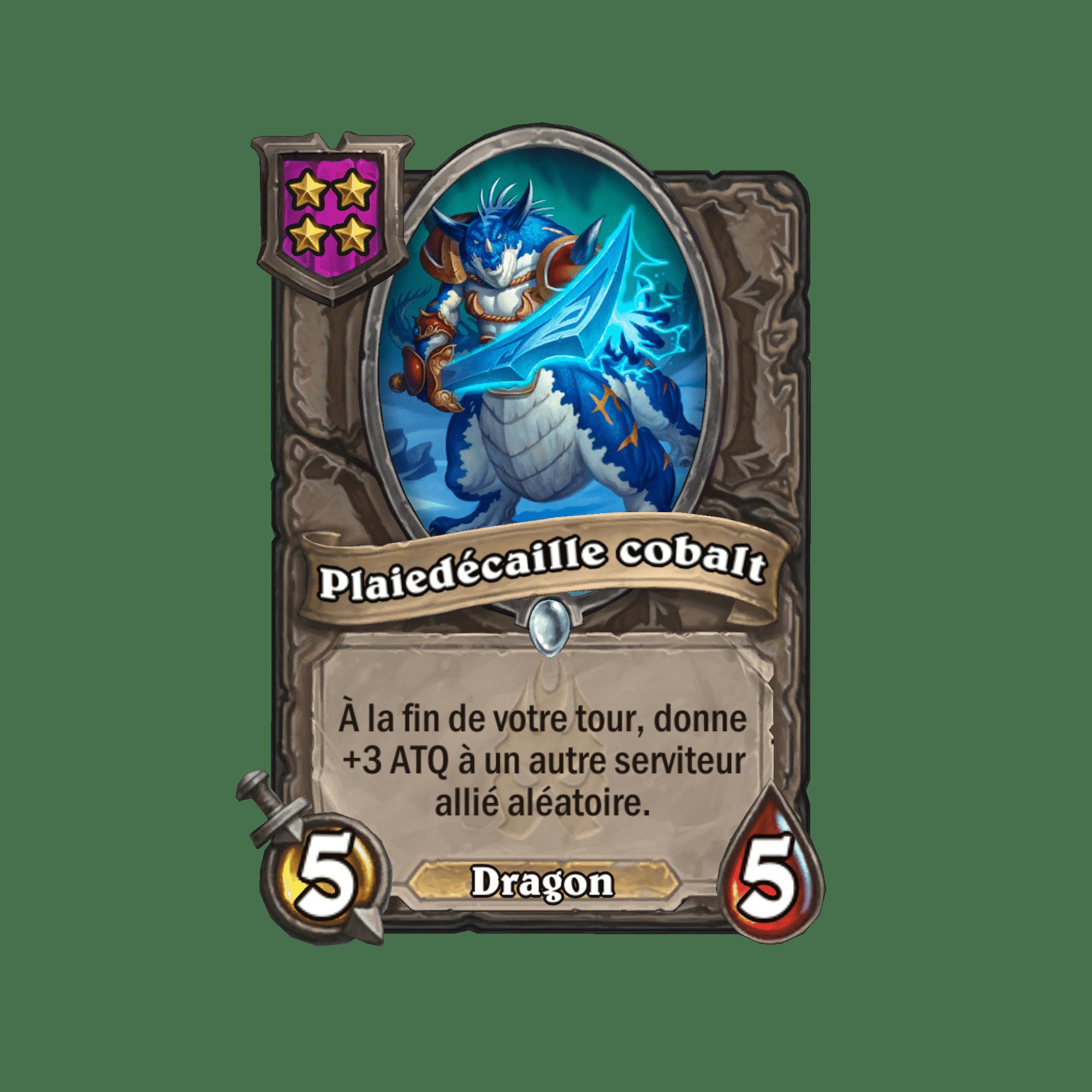 plaiedecaille-cobalt