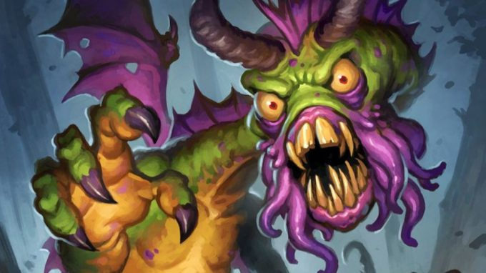 vignette-hearthstone-leak-patch-septembre-21-3-nerf-up-changements-modifications-equilibrage