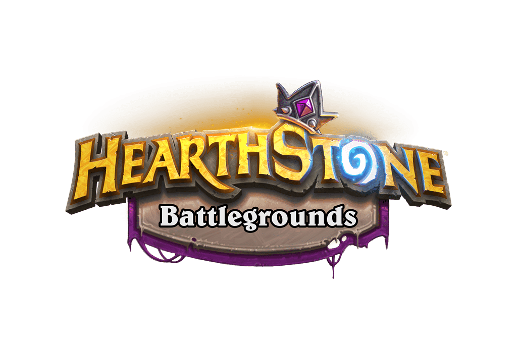 hearthstone-battlegrounds-bouton-meta-renvoi-guides-hs-bg