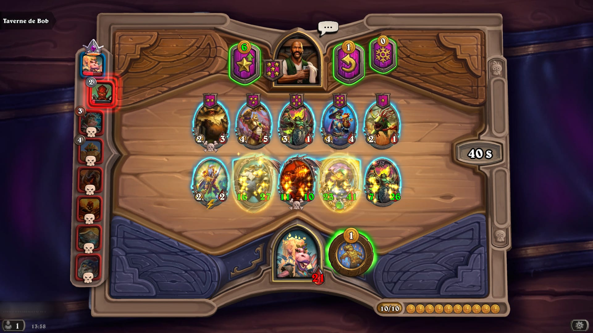 hearthstone-battlegrounds-comment-jouer-tuto