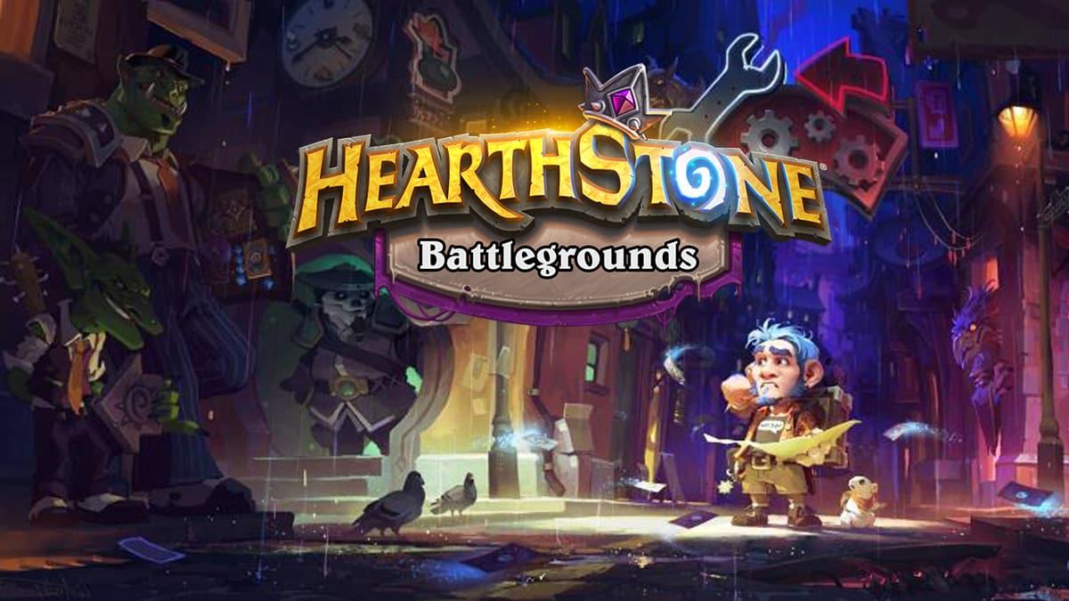 vignette-hearthstone-battlegrounds-meta-tous-nos-guides-hs-bg