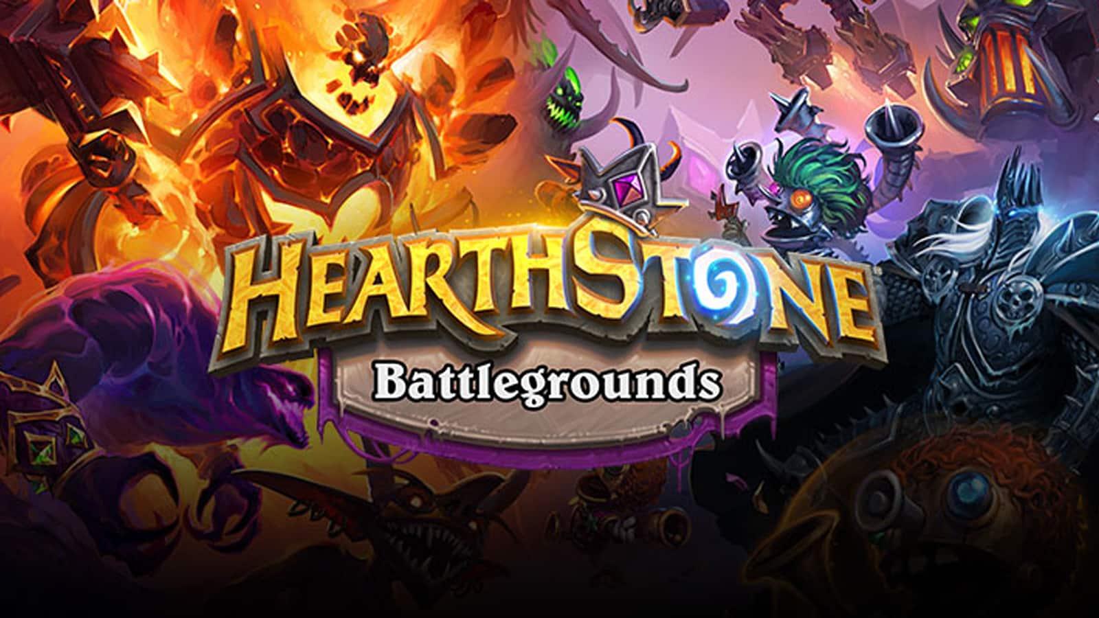 vignette-hearthstone-meilleures-compositions-hs-battlegrounds-guide-tier-list