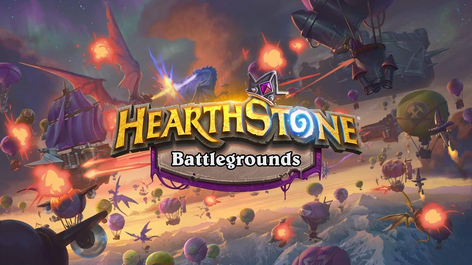 vignette-hearthstone-meilleurs-heros-hs-battlegrounds-guide-tier-list