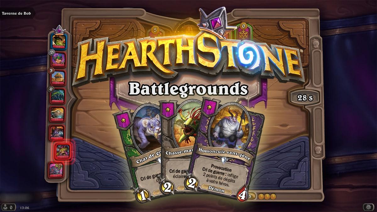 vignette-hearthstone-meilleurs-serviteurs-debut-de-partie-hs-battlegrounds