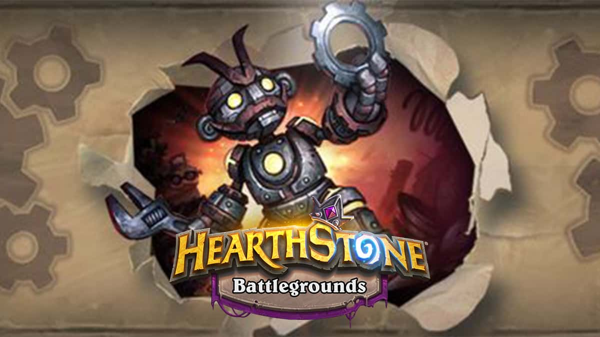 vignette-hearthstone-patch-16-0-5-equilibrage-hs-bg-suppression-affreux-amalgame