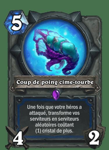 coup-de-poing-cime-tourbe