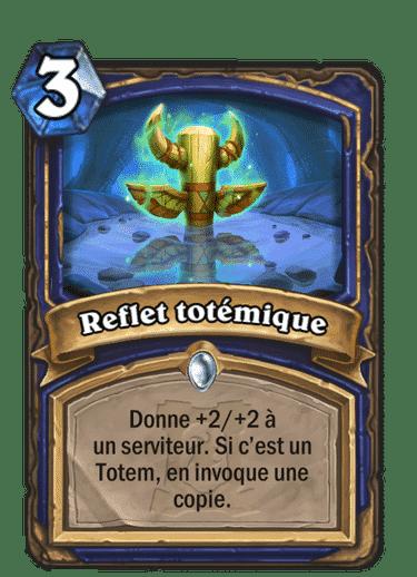 reflet-totemique