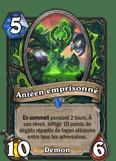 anteen-emprisonne