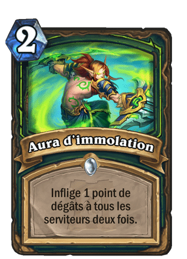 aura-d-immolation