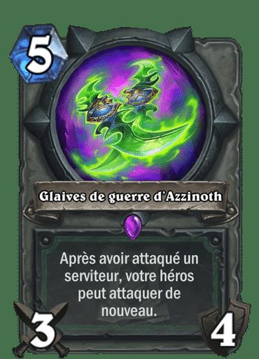 glaives-de-guerre-d-azzinoth