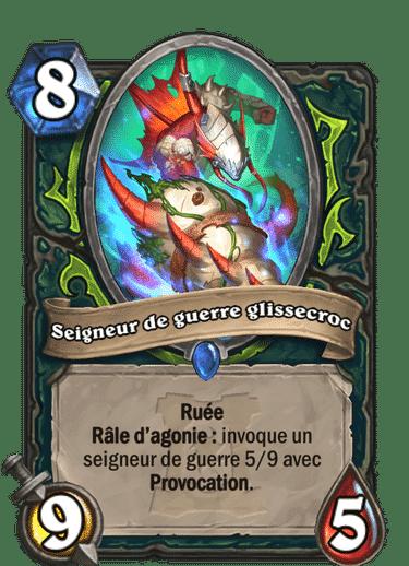 seigneur-de-guerre-glissecroc