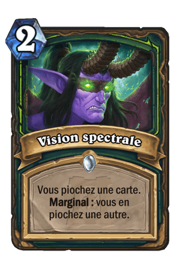 vision-spectrale
