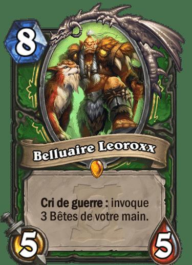 belluaire-leoroxx