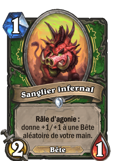 sanglier-infernal