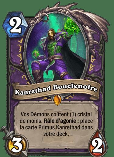 kanrethad-bouclenoire